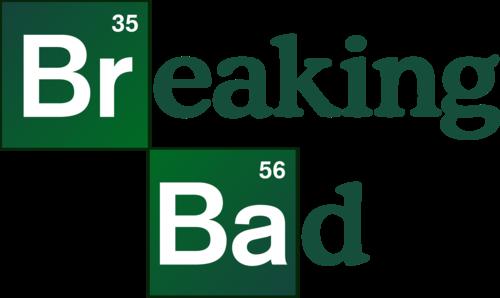 https://breakingbad.echosystem.fr/breaking-bad.png